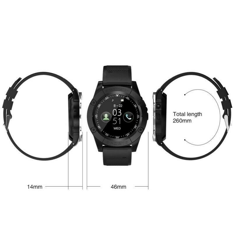 Smart Watch SW GS8
