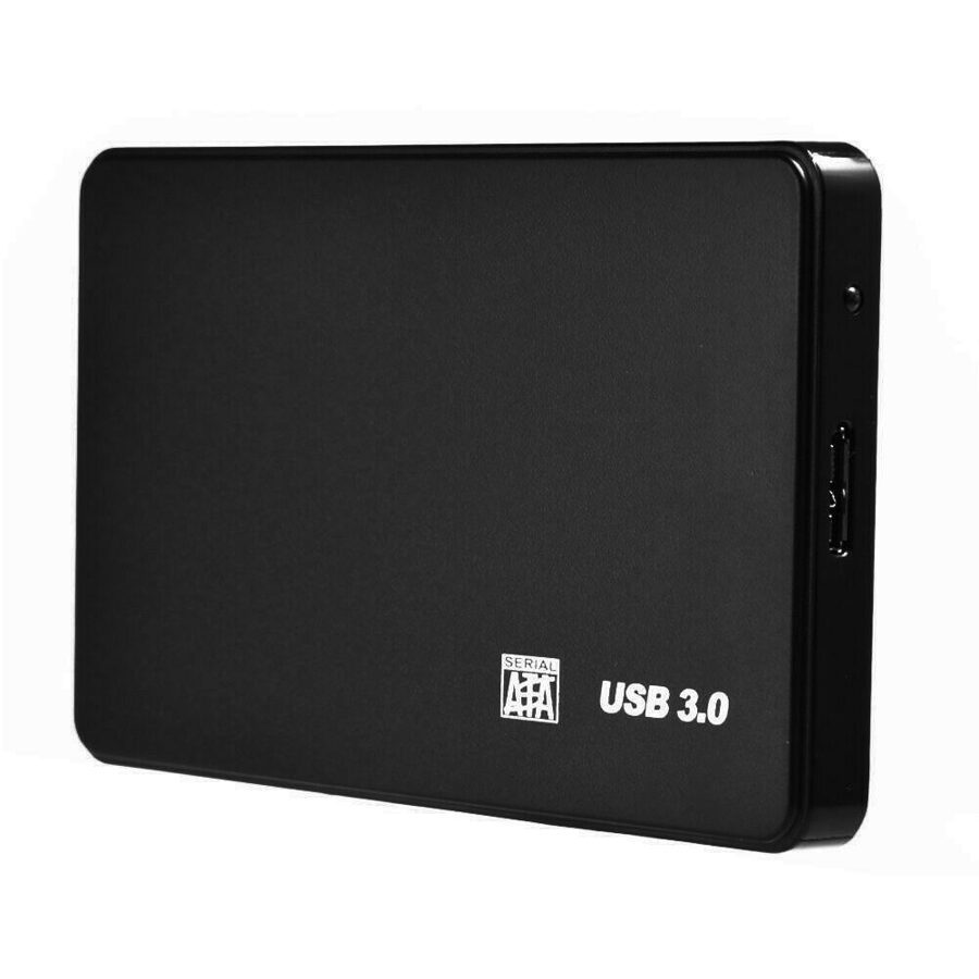 Dėklas kietajam diskui USB 3.0