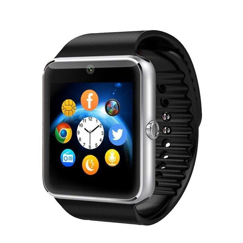 Smart wrist watch LO3