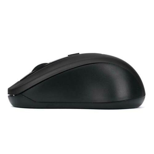 Wireles BT Mouse