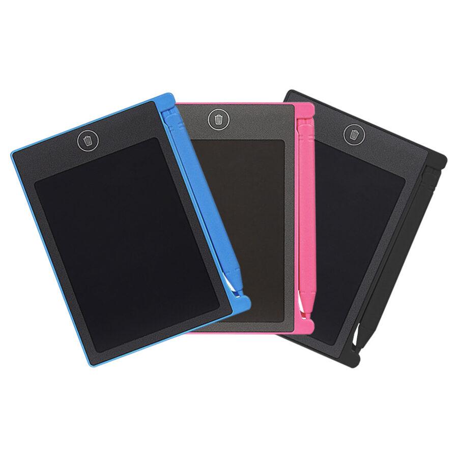 LCD piešimo planšetė