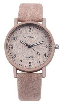 """Laikrodis """"Gogoey"""""""