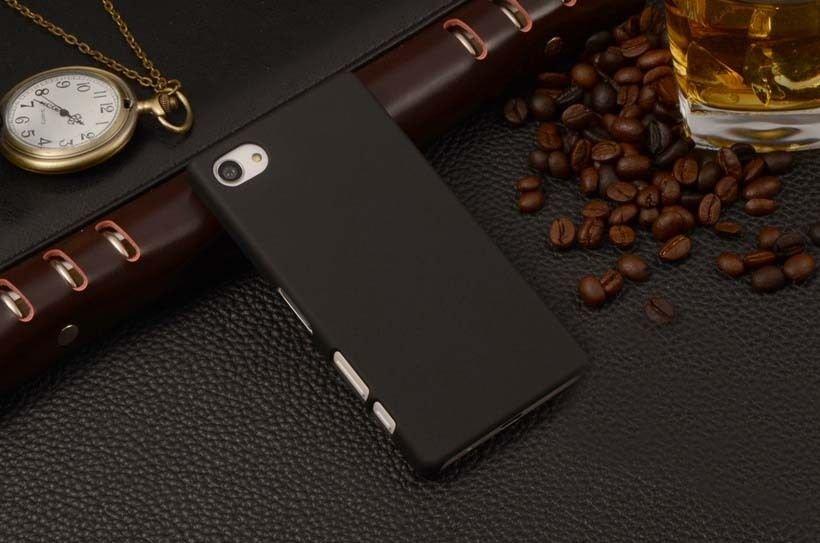 Sony Xperia Z5 Compact dėklas