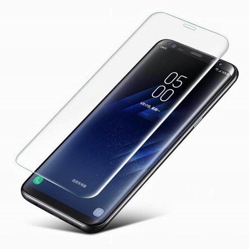 Samsung Galaxy S10 Plus apsauginis stiklas