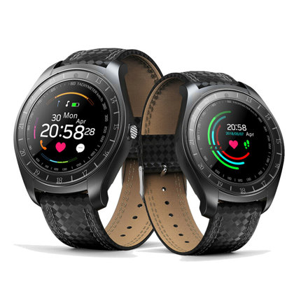 Smart Watch Android IOS V
