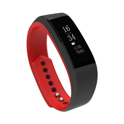 Smart Watch Pedometer WBO