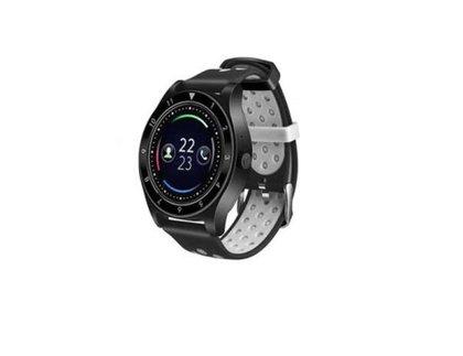 Smart Watch R