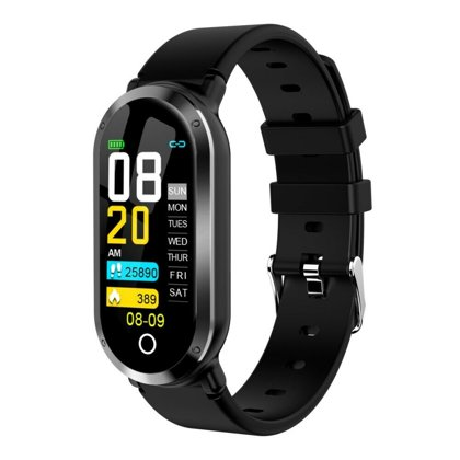 Sports Watch / Pedometer TOP