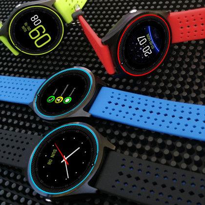 Smart Watch MTK